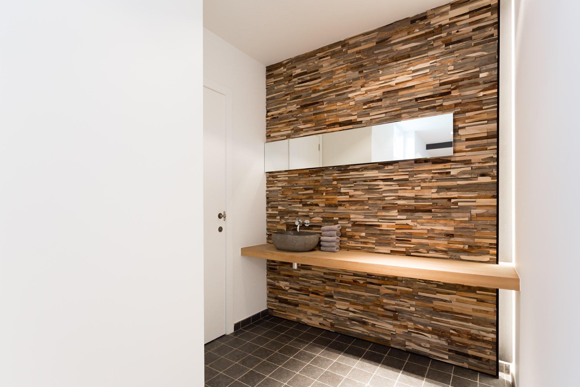 Landelijke Villa Inrichting : Studio benoit :: project in heule :: binnenhuisarchitect willem benoit